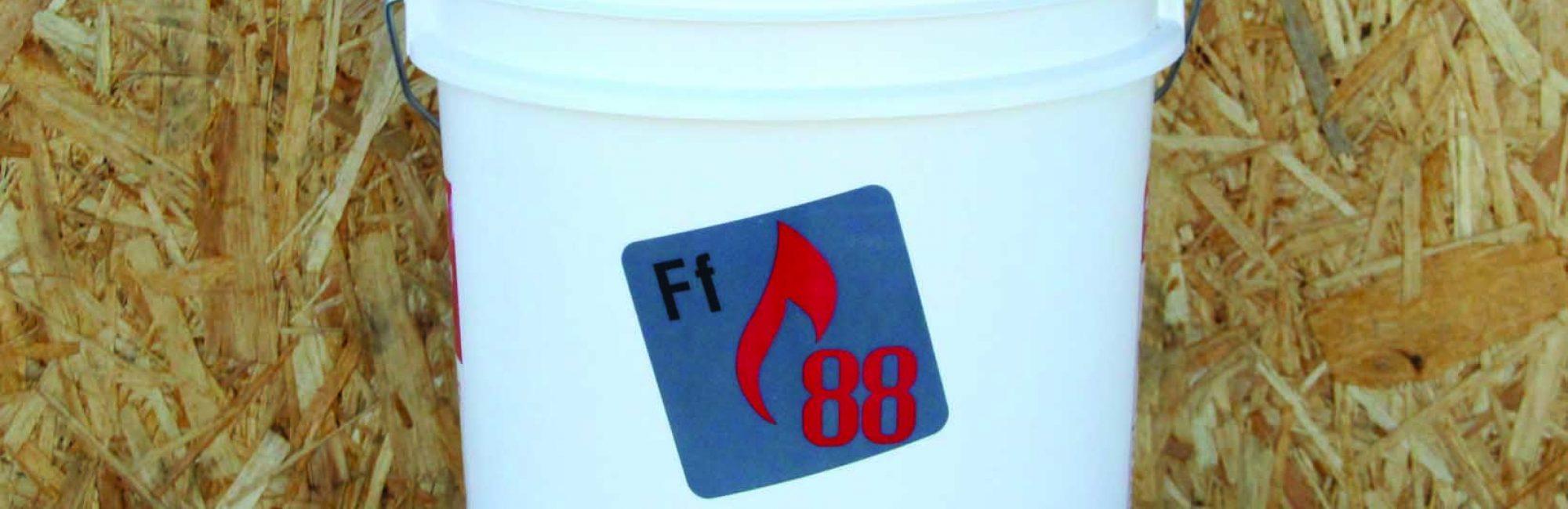 image alt=ff88